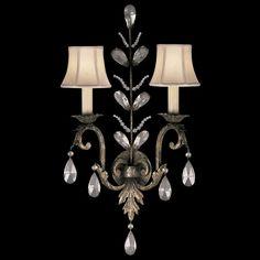 142550ST | Fine Art Lamps