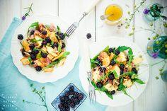 pieprz czy wanilia fotografia i kulinaria