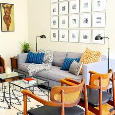 Check out a home design project I worked on for @carlychristensen on wishbonehome.com today! (Link on my profile). #wishbonehome #interiordesign