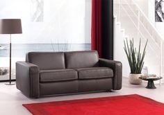 Lova Sofa, Couch, Furniture, Home Decor, Living Room, Settee, Settee, Decoration Home, Room Decor