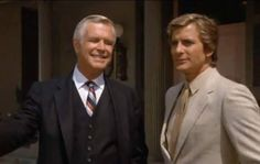 When you're with me, I'll give you a taste. Templeton Peck, Dwight Schultz, George Peppard, 70s Tv Shows, The A Team, Old Tv, Old Movies, Movies Showing, Favorite Tv Shows