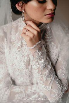 Wedding Ring, Lace Wedding, Wedding Day, Wedding Dresses, Weddings, Studio, Photography, Inspiration, Fashion