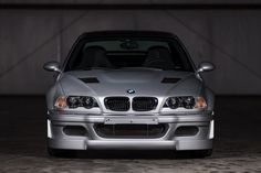 BMW E46 M3 GTR – One of the most limited production models ever produced by BMW #bmw #m3 #gtr, #bmw #e46 #m3 #gtr, #e46 #m3 #gtr http://furniture.nef2.com/bmw-e46-m3-gtr-one-of-the-most-limited-production-models-ever-produced-by-bmw-bmw-m3-gtr-bmw-e46-m3-gtr-e46-m3-gtr/  # BMW E46 M3 GTR One of the most limited production models ever produced by BMW The BMW E46 M3 GTR came to life in February 2001 and was the first M3 in the history of the company to feature a V8 engine. The only reason that…