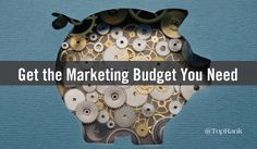 marketing-budget-you-need