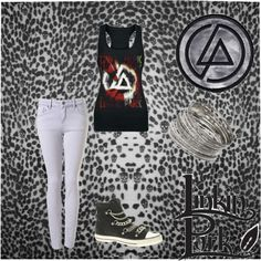 """""""Fans outfit"""" created by #randomowl, #polyvore #fashion #style #Topshop #Ash Dorothy Perkins Alexander McQueen"""
