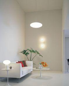 傾斜天井対応 LEDペンダント オーデリック