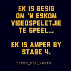 Lol Funny Images, Funny Pictures, Funny Pics, Laugh At Yourself, Minions Quotes, Set You Free, Afrikaans, Funny Jokes, Laughter