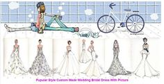 nice Wedding Dress 2015Vestido Boda  A-Line Country Western Wedding Dress Appliques Luxury Long Sleeves Bridal Gowns Grace Loves Lace