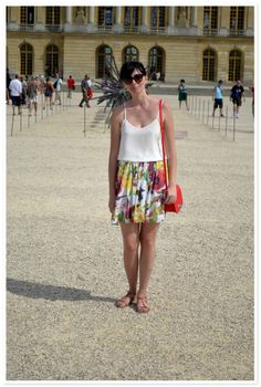 ZADIN: The day I meet Ana... (part II) Married Life, Make Me Smile, Mini Skirts, Husband, Meet, Day, Outfits, Fashion, Moda