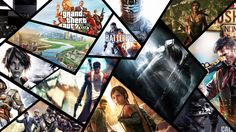 Every Gamer Should… - http://gamesify.co/every-gamer-should/