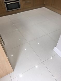 Slate Floor Tiles: Topps Tiles Slate Floor Tiles