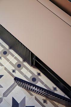 aparador-stockholm-mario-ruiz-punt (3)