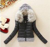 USA size available: XS/S/M/L Label Asian size :    M/L/XL/XXL SIZE     Bust Length Shoulder Sleeve U
