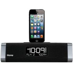 When you're looking out for a genuine surveillance product, then it is important for you to look into the use of the 3rdEye products. It contains one of the best-known surveillance features that you will be able to find in the market. http://niftyspycams.com/3rdeye-ihome-iphone-ipad-docking-clock-radio-wireless-wifi-ip-hidden/