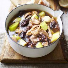 The 500 best bbc good food uk bbc food images on pinterest burns night scotland foodscottish recipesleek forumfinder Images