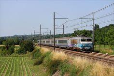 BB7202 - 866833 Bordeaux - Agen | by VALENT Luca