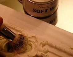 Great waxing tips
