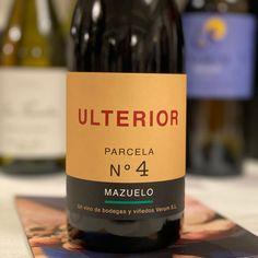 Ruta gastronómica y cultural por Tomelloso - Turismo con sabersabor.es Spanish Wine, Drinks, Bottle, Wine Cellars, Tourism, Drinking, Beverages, Flask, Drink