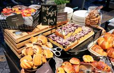 Radisson Blu Plaza Helsinki - super breakfast Helsinki, Finland, Food And Drink, Hotels, Star, Breakfast, Photography, Morning Coffee, Photograph