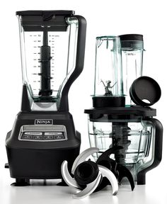 Ninja Ultima Kitchen System Bl820  Products I Love  Pinterest Fair Ninja Ultima Kitchen System Inspiration Design