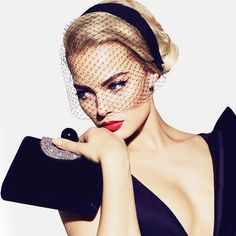 Margot Robbie refuzon ofertën e Hugh Hefner Margot Elise Robbie, Margo Robbie, Actress Margot Robbie, Foto Glamour, Madame, Harley Quinn, Girl Crushes, Beautiful People, Beautiful Ladies