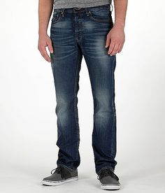 I am obsessed with G-star raw denim!!  Everyone needs a pair... Or two!!