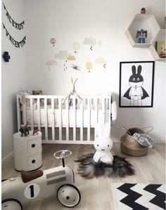 14 nursery finds – Chalk