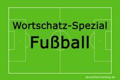 Wortschatz Spezial Fussball deutschlernerblog 840 560 png24
