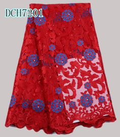 Like and Share if you want this  100% cotton Swiss voile lace fabric,most popular African lace fabric for party & wedding dress! DCH72     Tag a friend who would love this!     FREE Shipping Worldwide     Get it here ---> http://onlineshopping.fashiongarments.biz/products/100-cotton-swiss-voile-lace-fabricmost-popular-african-lace-fabric-for-party-wedding-dress-dch72/