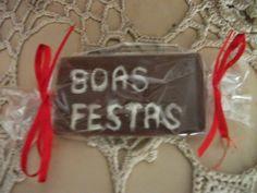 cartão feio de chocolate/ Lembrancinhas de CHOCOLATE Personaliz.// 11-99601.5232 ...s_giroldo@hotmail.com