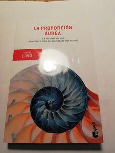 Relato que abarca la historia del número Phi,fundamental en el área de la física,de las matemáticas,la biología,el arte,etc. Reading, History, Art
