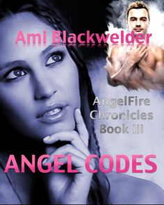 Angel+Codes