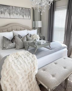 Stunning 20 Beegcom Best Interior Designer In Singapore, Best Augmented Reality Furniture App Glam Bedroom, Home Bedroom, Master Bedroom, Bedroom Decor, Bedroom Ideas, Bedroom Artwork, Bedroom Shelves, Bedroom Makeovers, Bedroom Signs