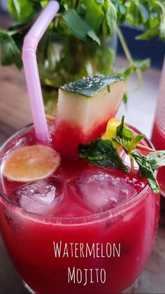 Fruit Juice Recipes, Summer Drink Recipes, Alcohol Drink Recipes, Summer Drinks, Tasty Vegetarian Recipes, Indian Dessert Recipes, Detox, Healthy Drinks, Cooking Recipes