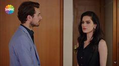 """""""Tylko z tobą"""" odcinek 42. Firat wyznaje miłość Iclal! [ZDJĘCIA]…"""