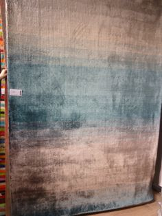 Linie Design Rugs, Painting, Home, Design, Art, Simple Lines, Farmhouse Rugs, Art Background, Painting Art
