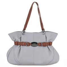 ec57e9bbc6 288 Best Mulberry bags collection images   Mulberry bag, Couture ...
