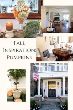 pumpkins-for-fall-de