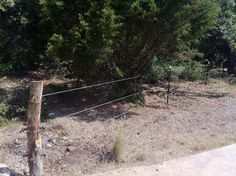 hill country, fence and ranch, fencing, cattle guards, ranch services, hill country fence