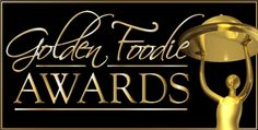 The Golden Foodie Awards season is underway. The prestigious Golden Foodie Awards celebrates 30 categories of chefs, restaurants, and more in Orange County. The gala will be held at the Fairmont Newport Beach on Sunday, Sept. 30.