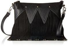 PURPLE TARO Genuine Suede Leather Fringed Shoulder Bag Cross-Body Handbag Clutch bag for Women, http://www.amazon.com/dp/B01FQ7WZWC/ref=cm_sw_r_pi_s_awdm_cqnNxb10ETS8N