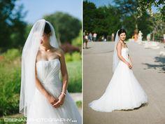 artistic-wedding-photography-Chicago