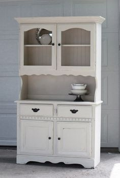 9 Best Hutch Restoration Images On Pinterest Furniture Furniture Redo And Furniture Restoration