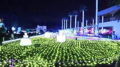 This park is built around Fukuoka castle ruins and located within just 15 minutes from Tenjin (the center of Fukuoka city). It is well known as a viewing spot of cherry blossom and other seasonal plants and flowers. Facebook : #maizurapark #lighting #ohoripark The post #lighting #maizurupark Beautiful Maizuru Park    舞鶴公園    Fukuoka Japan appeared first on Alo Japan.