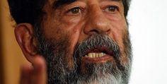 How do you recognize a dictator