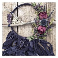 {sold} She walked in moon dust & stars were sprinkled in her hair ❍ Midnight silk + floral crescent moons ☾ ˢᴴᴼᴾ ᴸᴵᴺᴷ ᴵᴺ ᴮᴵᴼ