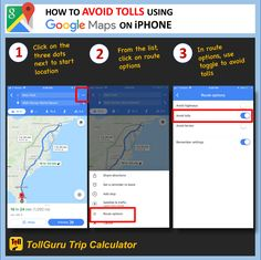 cost of tolls from detroit to chicago use tollguru toll calculator