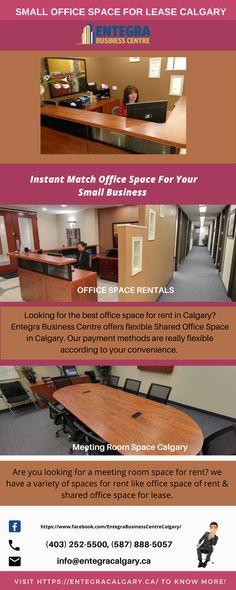 Entegra Business Centre Stephnieyusri On Pinterest