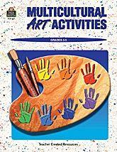 Multicultural Art Activities (cultural context of your students) Art Therapy Activities, Activities For Kids, Multicultural Activities, Harmony Day, Art Curriculum, Expressive Art, Art Classroom, Elementary Art, Teaching Art