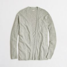 Women's Clothing - New Discount Sweaters, Dresses, Shoes, Women's Boots & Skirts - J.Crew Factory - 60% off holiday-ready styles